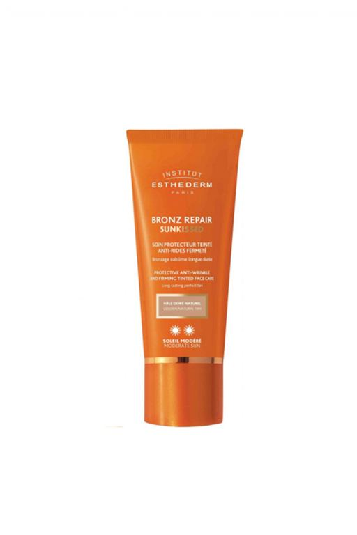 Bronz Repair Sunkissed Moderate Sun