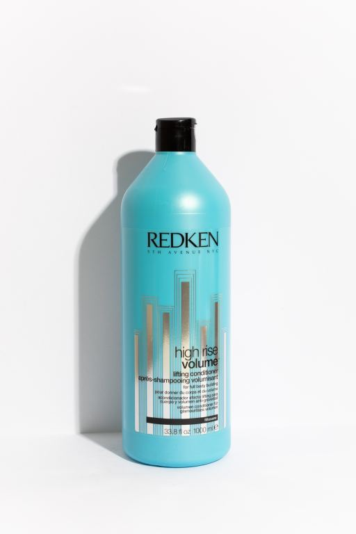 High Rise Volume Lifting Conditioner