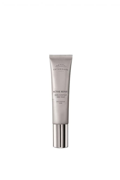 Active Repair Eye Contour Care