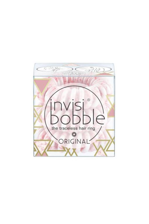 Invisibobble Original Pinkerbell