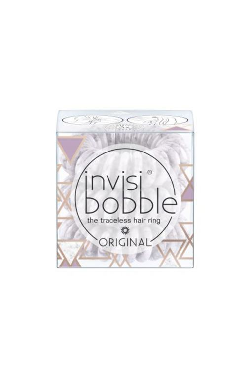 Invisibobble Original St Taupez