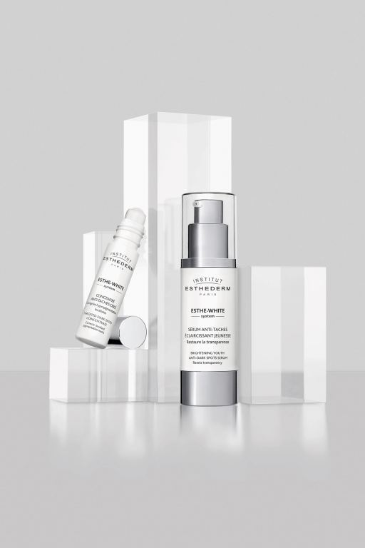 Esthe White Brightening Youth Anti-Dark Spots Serum