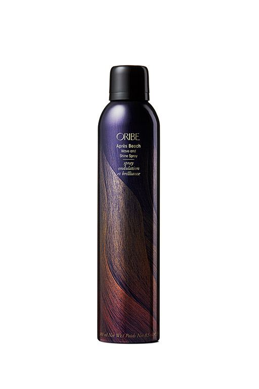 Aprés Beach Waves and Shine Spray