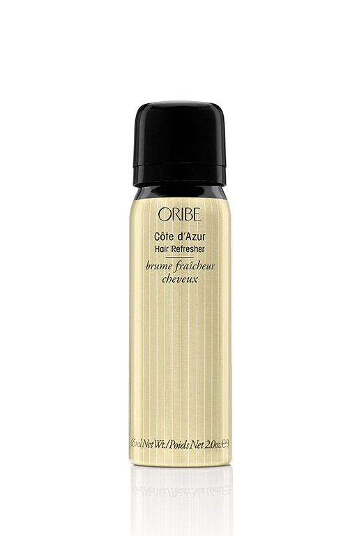 Cote d`Azur Hair Refresher