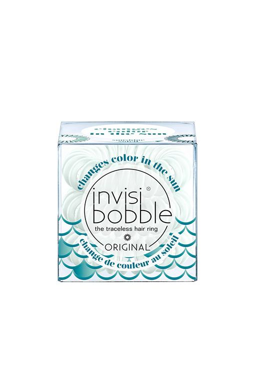 Invisibobble Original Magic Mermaid Ocean Tango