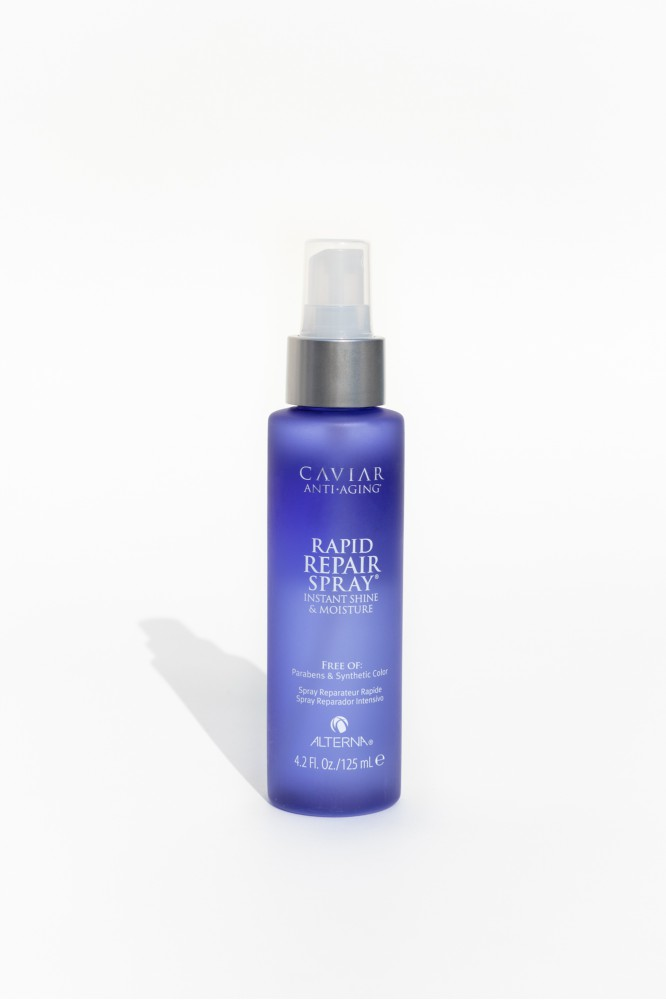 Caviar Rapid Repair Spray