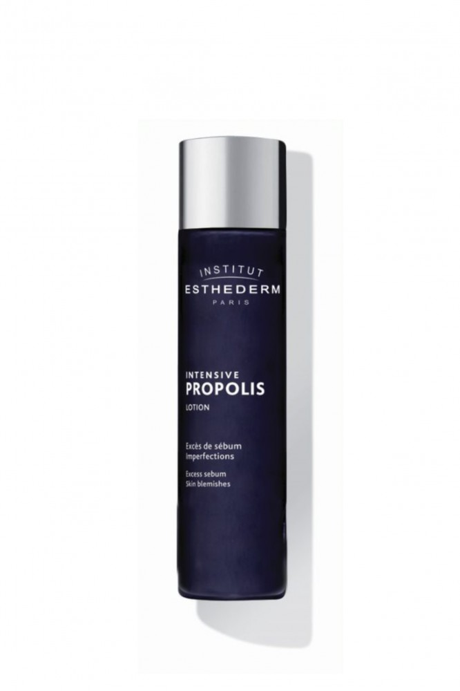Intensive Propolis Lotion
